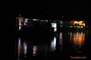 Pakhiralaya - Sundarban