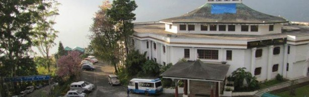 Yes That Is The Question Most Of First Timers In Gangtok Have Mind While Booking Our Stay A Hotel Comes Where To