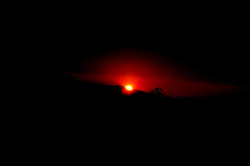 Sunrise padamchen