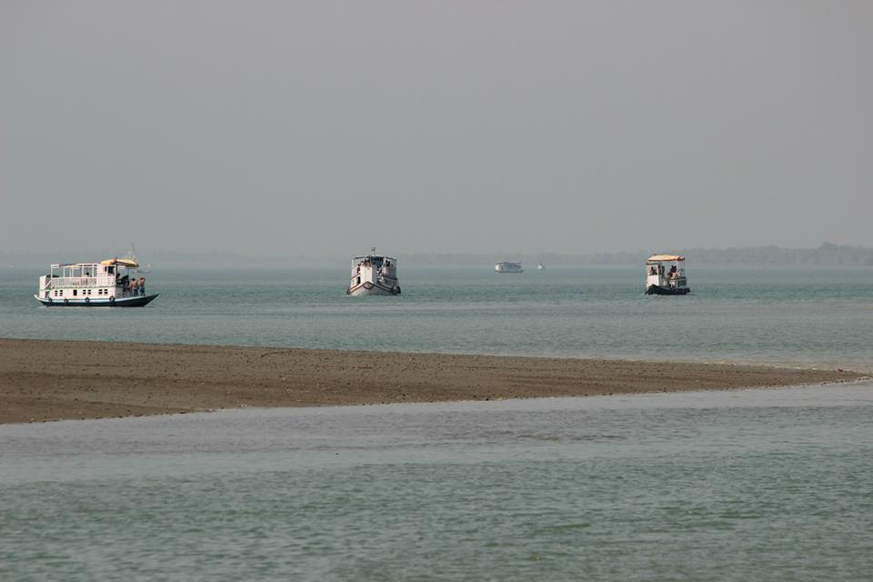 Sundarbans Trip Plan