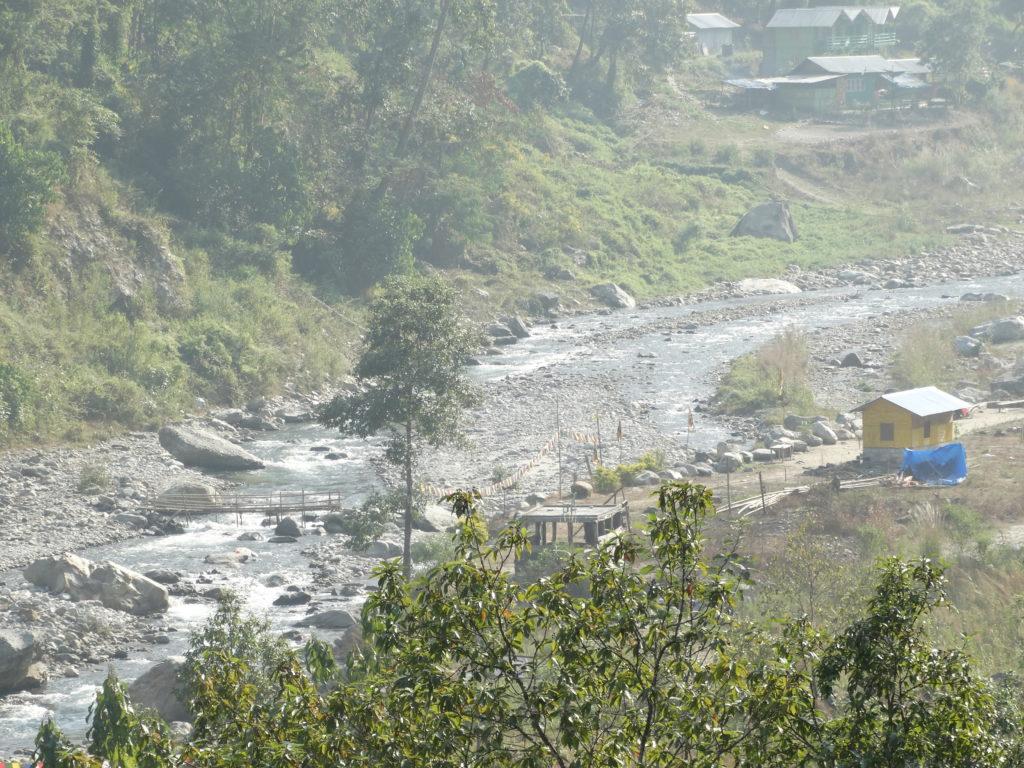 reshikhola photos