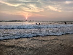 South Goa vs North Goa: Where should you head to?