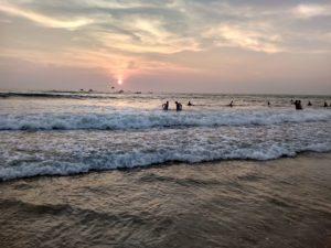 South Goa vs North Goa: Where should you head to?